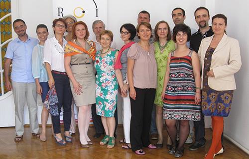 echipa-de-antrenori-voluntari–iulie-2012
