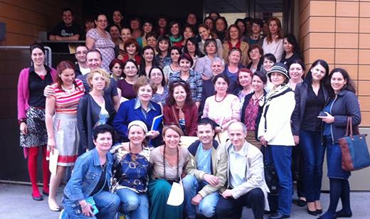 zburd-cursul-pentru-profesori-organizat-de-ise-2014