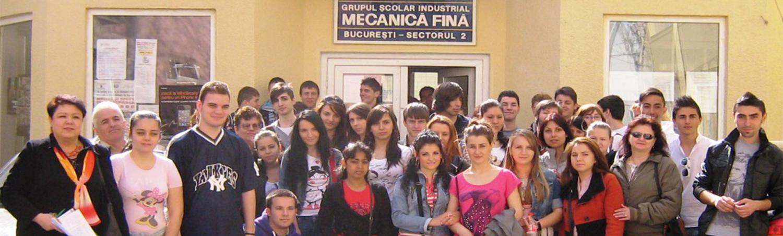 zburd-grup-scolar-bucuresti-mecanica-fina