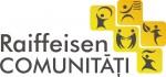 Raiffeisen Comunități