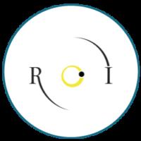 zburd-logo-aroi