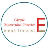 zburd-logo-elena-francisc