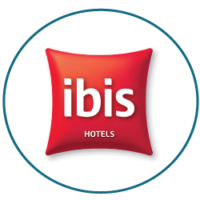 zburd-logo-ibis