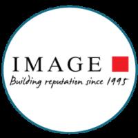 zburd-logo-image
