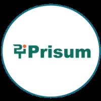 zburd-logo-prisum