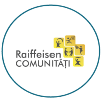 zburd-logo-raiffeisen-comunitati