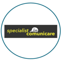 zburd-logo-specialist-in-comunicare