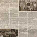 Dilema Veche,2013-02-16,pagina 23, Un alt fel de educatie