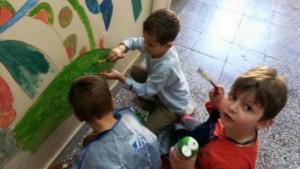 lectia-de-lego-pictura1