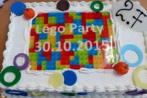 logo-party