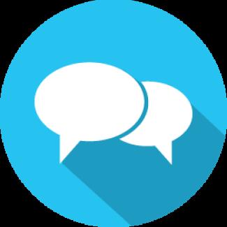 Logo grup al Educație parentală